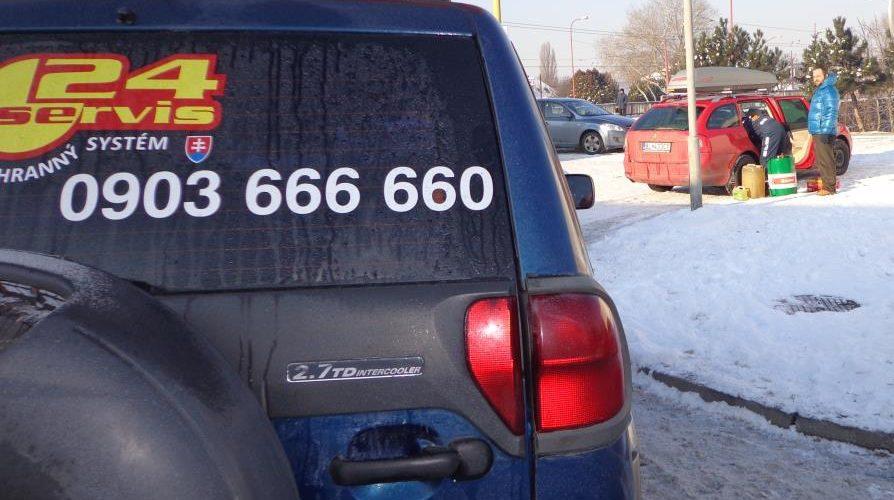 481425_407462909325534_1347650246_n